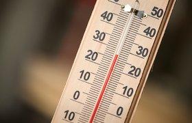 В МТИ представили новую версию смарт-браслета, который помогает переносить жару и холод