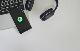 Почему важно выстроить стратегию развития бренда: на примере Spotify