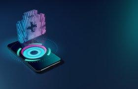 Обзор MedTech-сферы: в какие технологии сейчас лучше всего инвестировать