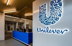 Unilever уберет слово «нормальный» на упаковках с косметикой