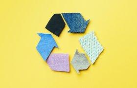 Время устойчивого развития: можно ли получать прибыль от отходов производства