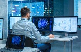 «Дочки» Сбербанка и «Ростелекома» будут вместе отражать кибератаки