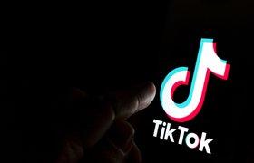 Microsoft подтвердила переговоры о покупке TikTok