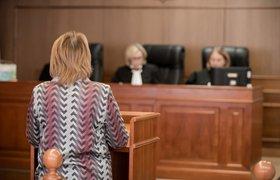 Суды в России обязали проверять подлинность увольнения «по собственному желанию»
