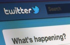 Настоящая история Twitter