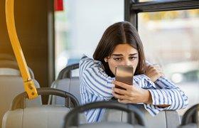 Израильские ученые создали алгоритм, который определяет склонность к суициду на ранних стадиях