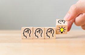 «Это новые идеи, а не то, что приносит прибыль»: 4 мифа о развитии инноваций в компаниях