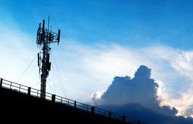 «Сколтех» проведет лекцию о перспективах технологий 5G
