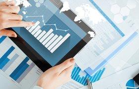 QIWI Venture присмотрел банковский сервис для инвестиций