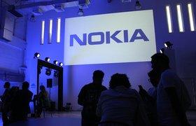 Трейдеры на Reddit снова «раскачали» рынок: акции Nokia стремительно растут