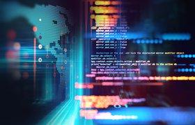 Как работает современный Data Scientist. Почему 80% работы улетает в корзину?