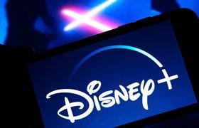 87 млн подписчиков, запуск рекламы и конкуренция Netflix: результаты Disney в цифрах