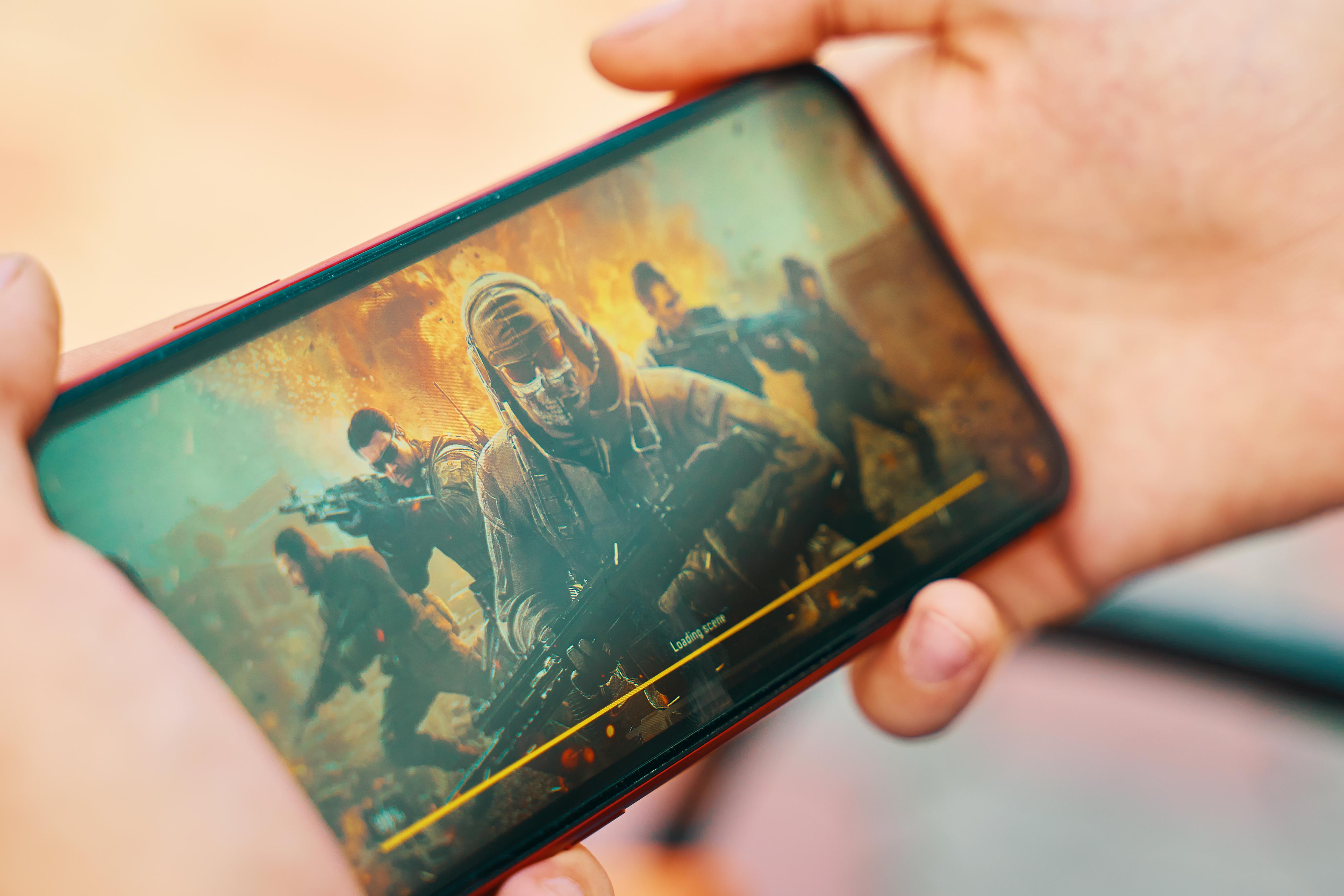ФРИИ вложился в платформу для проведения турниров в мобильных играх Unitourn