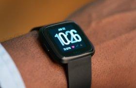Fitbit начал измерять уровень кислорода в крови раньше, чем Apple Watch