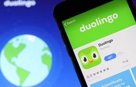 Капитализация Duolingo превысит $4 млрд в случае успеха IPO