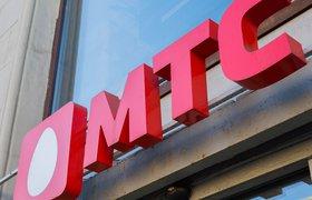 Тинькофф-банк не смог отсудить у МТС 1,1 млрд рублей за завышенные цены на СМС-рассылки