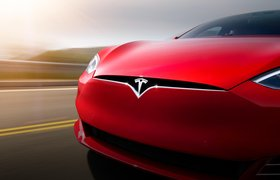Секретный фонд Ensign Peak Advisors увеличил свою долю в Tesla на 3500%
