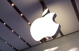 Snapchat заподозрили в попытках обойти правила конфиденциальности Apple