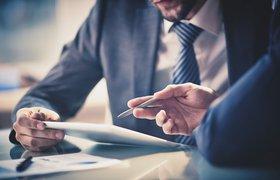 Крупные госкомпании будут поддерживать малый бизнес
