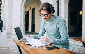 Советы фрилансеру: как оценить свою работу и сообщить об этом клиенту