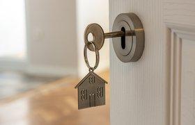 Платформа «Цифровая ипотека» запустила сервис для автоматизации сделок с недвижимостью