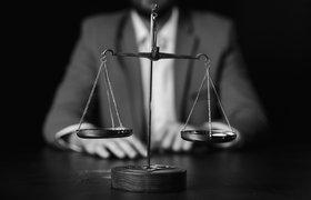 Как будет развиваться конфликт Rambler и Nginx. Мнение юристов