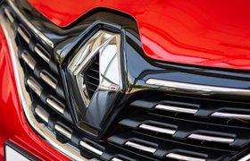 Борьба с «патентным троллингом» и сертификация запчастей Renault: блокчейн-дайджест