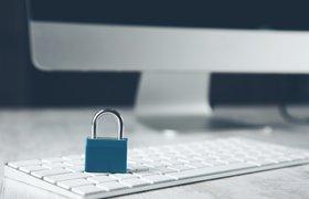 Политика конфиденциальности: какие проблемы могут возникнуть при ее нарушении и как их избежать