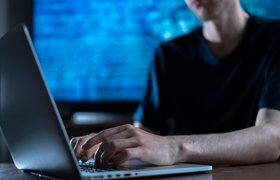Россиянам рассказали, как узнать, что их личные данные «слили» в сеть