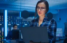 Рекрутеры составили обзор зарплат самых необычных IT-профессий