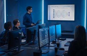 Сотрудники каждой четвертой компании не соблюдают правила информационной безопасности — исследование