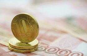 Рубль стал одним из лидеров среди валют по уровню волатильности
