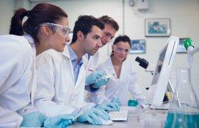 В России научились выявлять рак легких на ранней стадии с помощью искусственного интеллекта
