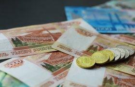 Россияне не хотят отказываться от наличных денег — исследование