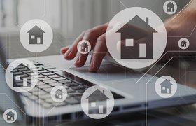 «Циан» подписал соглашение о приобретении портала по поиску недвижимости N1.ru