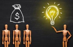 Краудфандинг в кризис или в кризисе? Как собрать деньги на свой проект, когда экономика в упадке