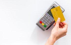Возможности для предпринимателей: на чем сэкономить с бизнес-картой Mastercard