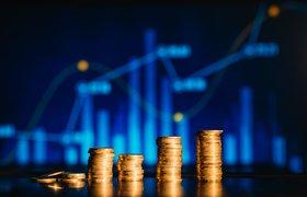 «Доходность до 33,8% годовых»: принципал Fort Ross Ventures оценил состояние венчурного рынка