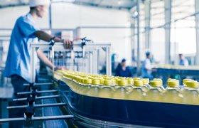 Как искусственный интеллект помогает разрабатывать новые продукты питания