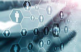 В Доме культур пройдет открытый питч для HR-tech стартапов