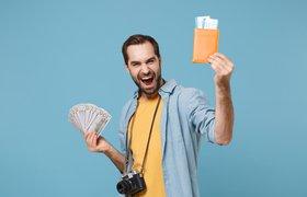 Booking.com вернет часть денег за отмененные во время пандемии брони