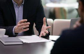 Как продать стартап стратегу — краткое руководство