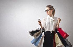 «Электронная почта слишком загромождена»: почему онлайн-бренды переходят на SMS-рассылки