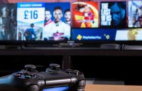 В PlayStation Store резко выросли цены на видеоигры