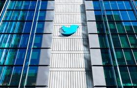 После массовых блокировок Twitter пошёл навстречу властям Турции