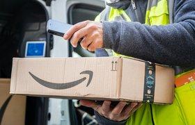 Водитель службы доставки Amazon рассказал, как сотрудники обходят систему