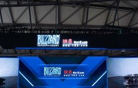 Разработчик игр Activision Blizzard выплатит пострадавшим сотрудникам по делу о сексуальных домогательствах $18 млн