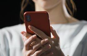 Аналитики предупредили об участившихся случаях кражи мобильных номеров