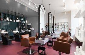Как открыть салон красоты в США — кейс владельца салона на Манхэттене с оценкой в $1,5 млн