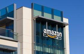 Amazon обогнал Walmart в мировых розничных продажах
